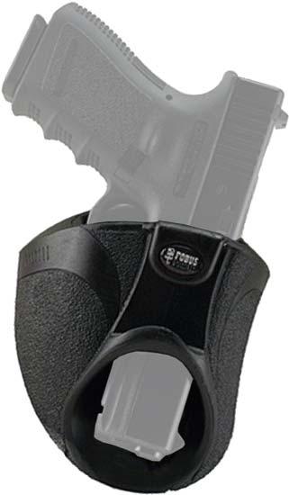 Кобура Fobus для Glock-17,19, 26, внутрибрючная