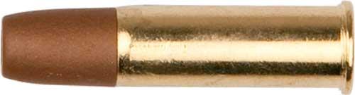 Картридж зарядки шарика ASG для револьверов Dan Wesson
