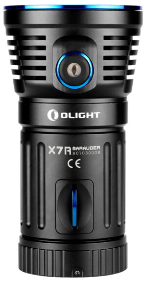 Фонарь Olight X7R Marauder
