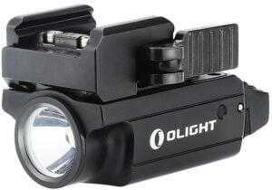 Фонарь Olight PL-Mini 2 Valkyrie Black
