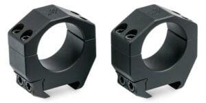 Кольца Vortex Precision Matched Rings. d – 30 мм. Low (0.97″). Picatinny