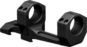 Моноблок Vortex Precision Extended Cantilever. d – 30 мм. Extra High. Picatinny