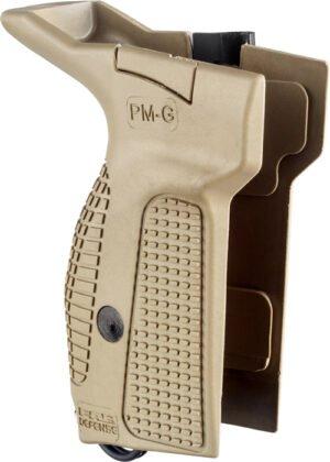 Тактическая рукоятка FAB Defense для ПМР