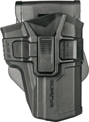 Кобура FAB Defense Scorpus для Sig 226 для левши
