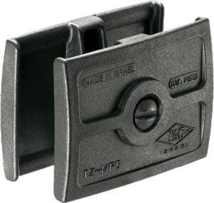 Стяжка FAB Defense для магазинов MP5