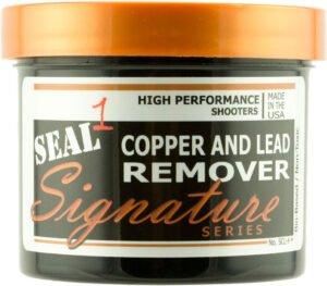 Средство для чистки SEAL1 Copper and Lead Remover
