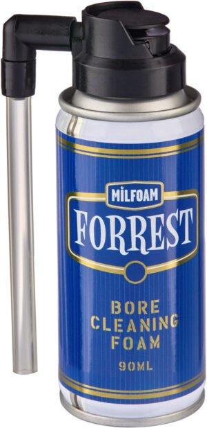 Пена для чистки стволов Milfoam Forrest 90мл