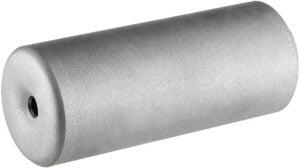Саундмодератор Ase Utra SL5 .25 (под кал. 243 Win; 6,5х47 Lapua; 260 Rem и 6,5×55). Резьба – M17x1.