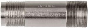 Адаптер A-TEC для саундмодератора A12. Кал. – 12/76. Remington 870