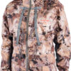 Куртка женская Sitka Gear Hudson. Размер – XL. Цвет: waterfowl marsh