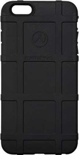 Чехол для телефона Magpul Field Case для Apple iPhone 6 Plus/6S Plus ц:черный