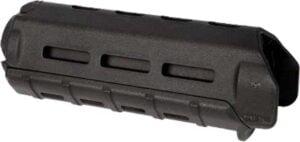 Цевье Magpul MOE M-LOK Carbine AR15/M4 – черное