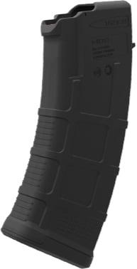 Магазин Magpul PMAG для АК (охот. верс.) 7.62х39 на 20 патронов