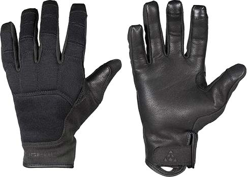 Перчатки Magpul Patrol. Размер – M. Цвет – черный.