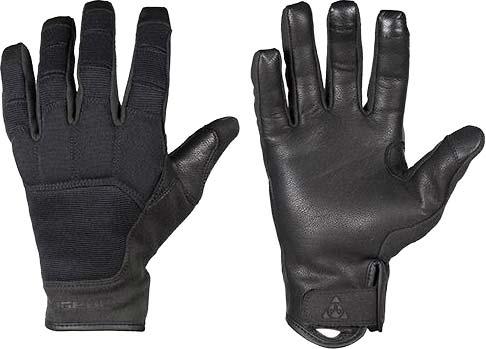 Перчатки Magpul Patrol. Размер – XL. Цвет – черный.