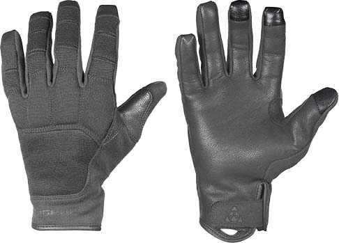 Перчатки Magpul Patrol. Размер – XXL. Цвет – серый.