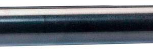 Труба для приклада винтовочного типа LUTH-AR A2