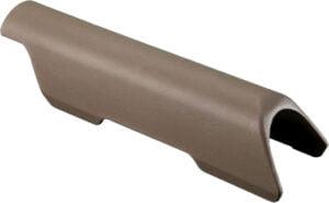 Щека для приклада Magpul CTR®/MOE® 0.25″ Цвет: Песочный
