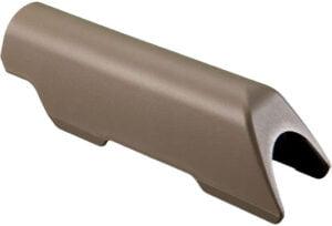 Щека для приклада Magpul CTR®/MOE® 0.75″  Цвет: Песочный