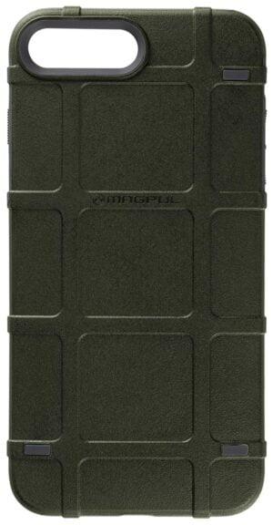 Чехол для телефона Magpul Bump Case для iPhone 7Plus/8 Plus ц:олива