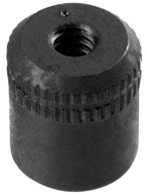 База QD антабки Magpul Type 2 для прикладов SGA®/MOE® Rifle/MOE® Fixed Carbine/MOE® AK/Zhukov-S/Hunter 700, 1шт/уп