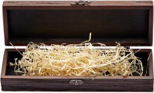 Коробка R.A.Knives подарочная для ножей