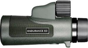 Монокуляр Hawke Endurance 10х42 ED