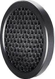 Бленда Hawke Honeycomb 50 мм AO
