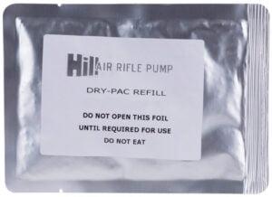 Осушитель воздуха Hill Drypac