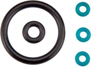 Набор запчастей Hill Pumps Piston seal kit (3 шт.)