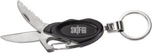 Мультитул-брелок SKIF Plus Solid 2
