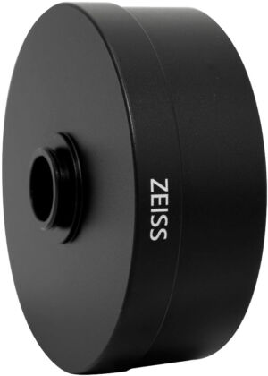 Адаптер Zeiss к кронштейну для Vario-Eyepice 15-56×20-75x