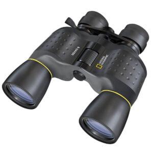 Бинокль National Geographic 8-24×50 (9064000)