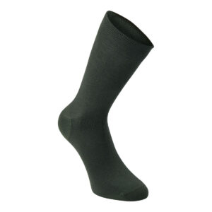 Носки Deerhunter Bamboo Sock 3 пары в комплекте