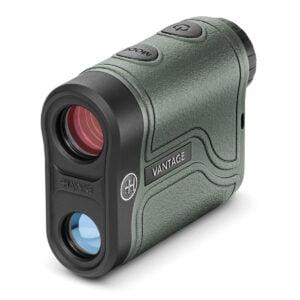 Лазерный дальномер Hawke LRF Vantage 900 LCD (41202)