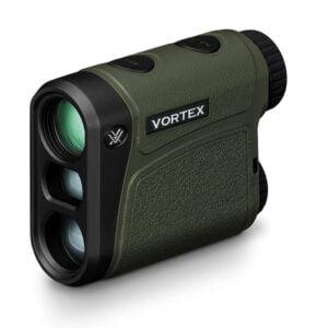 Лазерный дальномер Vortex Impact 1000 Rangefinder (LRF101)