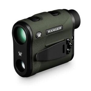 Лазерный дальномер Vortex Ranger 1800 (RRF-181)