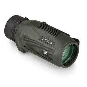 Монокуляр Vortex Solo 8×36 (S836)