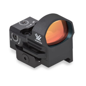 Прицел коллиматорный Vortex Razor Red Dot 3MOA (RZR-2001)