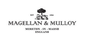 Magellan and Mulloy