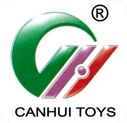 Canhui Toys
