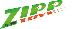 ZIPP Toys