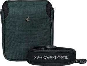Чехол для бинокля Swarovski CL COMPANION