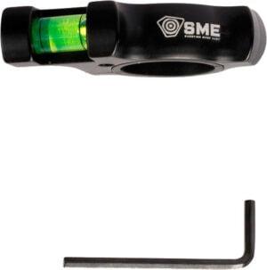 Уровень SME пузырьковый на трубу прицела 34 мм