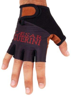 Перчатки Caesar Guerini XL