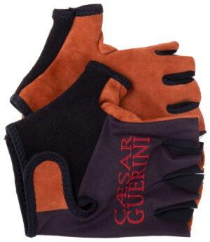 Перчатки Caesar Guerini XXL
