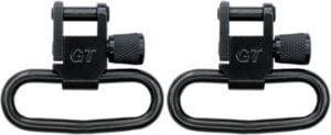 Н-р антабок GrovTec для ремня шириной 3.1 см (2 шт.)