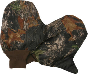 Перчатки антимоскитные Shannon BTMX300