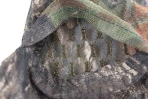 Перчатки антимоскитные Shannon BTMX302