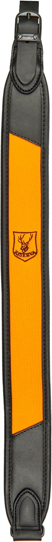 Ремень ружейный Riserva R2058